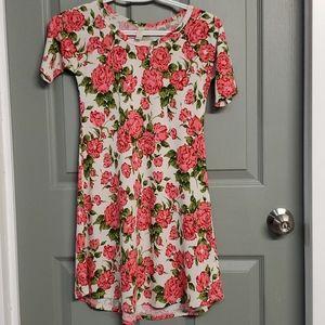 EUC Summer dress